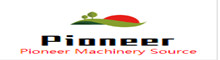 Pioneer Machinery Source