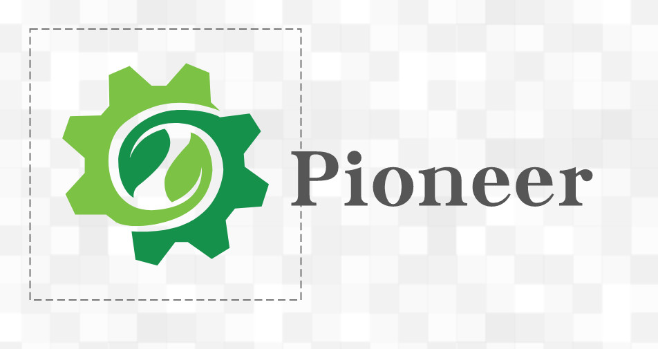 Pioneer Machinery Source