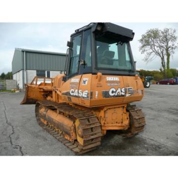 BULL NEEDLE ROLLER BEARING DOZER,tractor,case,grader,diesel,cummins,tracked,blade,quarry  ,CAT,KOMATSU