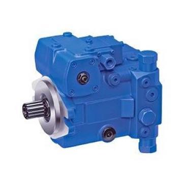 Parker Piston Pump 400481003204 PV270R1K1T1NUPG+PVAPVV51
