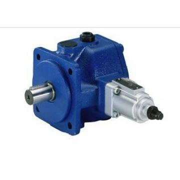 Rexroth Gear pump AZPF-12/019LQR12MB