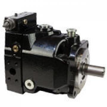 parker axial piston pump PV180R1E1B1NWLC