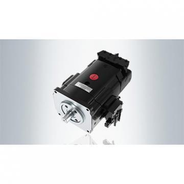 Parker Piston Pump 400481001840 PV270R1K1T1NZLZX5805+PVA
