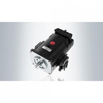 Parker Piston Pump 400481003491 PV140R1K1T1NTCZ+PVAC2PCM