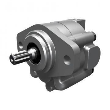 Parker Piston Pump 400481004546 PV140R1K1A4NUCC+PGP511A0