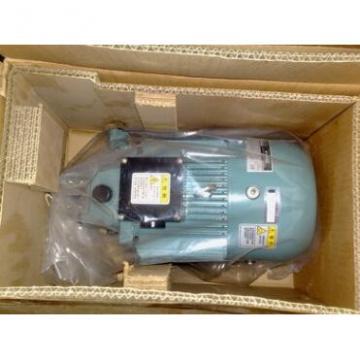 NACHI IPH Series Gear Pump VDR-1A-1A2-13