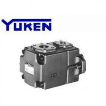 YUKEN vane pump PV2R Online S-PV2R23-47-52-F-REAA-40