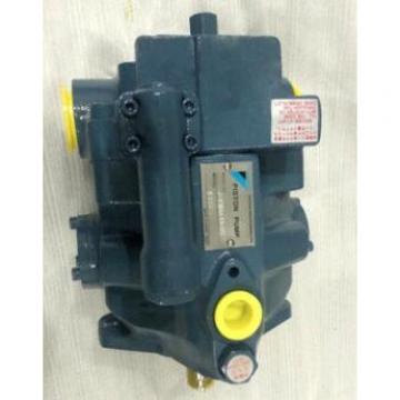 DAIKIN RP Series  Rotor pump RP23C11JP-22-30  RP38C12JA-37-30