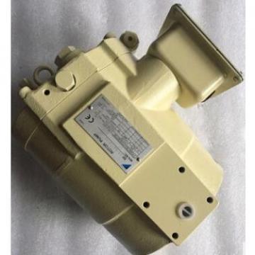 DAIKIN V piston pump V23SA4BLX-30RC