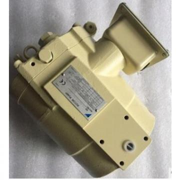 DAIKIN V piston pump W-V8A1RX-20