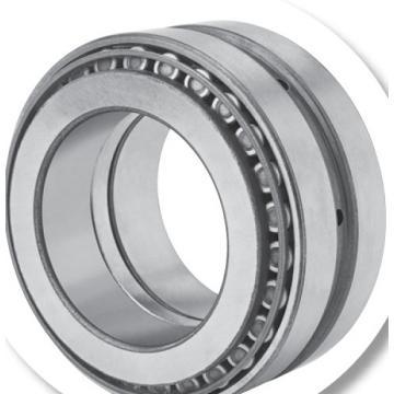 TDO Type roller bearing 565 563D