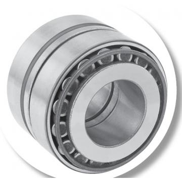 Tapered Roller Bearings double-row Spacer assemblies JHM522649 JHM522610 HM522649XE HM522610ES K518334R