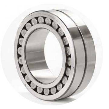 Timken SPHERICAL BEARINGS 24036EJ