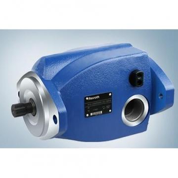 USA VICKERS Pump PVQ20-B2R-SS1S-21-CD21D-21