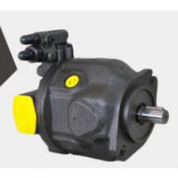 Rexroth series piston pump A10VO  45  DFR1  /31L-VSC62N00
