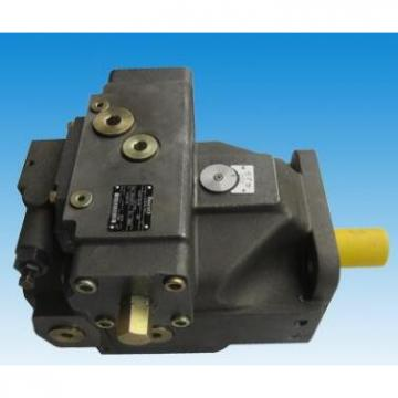 Rexroth Axial Piston Hydraulic Pump AA4VSO  125  DR  /30R-VKD75U99  E