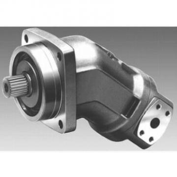 Rexroth gear pump AZPF-22-028RQR12MB-S0040