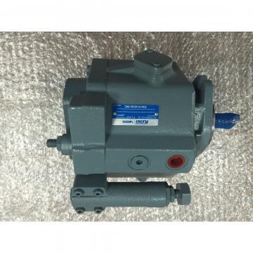 TOKIME Japan vane pump piston  pump  P21V-FR-20-CC-21
