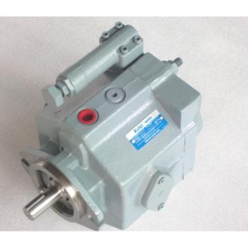 TOKIME Japan vane pump piston  pump  P100VRS-11-CC-10-J