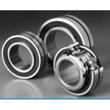 Bearings for special applications NTN CRT1211V