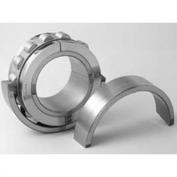 Bearings for special applications NTN 3RCS3618UP