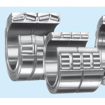 Sealed clean TAPERED ROLLER BEARINGS STF254KVS3552Eg