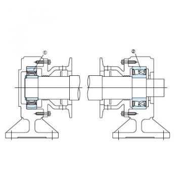 Roller Bearing Design JC32120