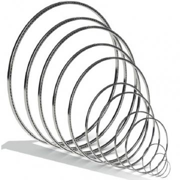 Thin Section Bearings Kaydon J10008CP0