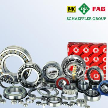SL Type Cylindrical Roller Bearings for Sheaves NTN SL04-5044NR