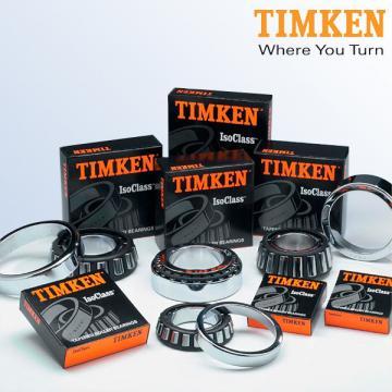 Timken TAPERED ROLLER QVVPN26V407S