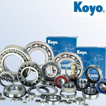cylindrical roller bearing inner ring outer assembly 290arysl1881 328rysl1881
