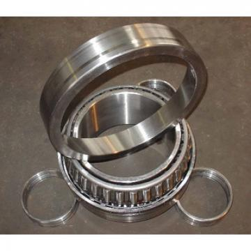 7304A NTN SPHERICAL ROLLER NTN JAPAN BEARING