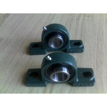 NU338E.M1 FAG Cylindrical Roller Bearing Single Row