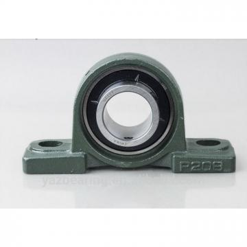 7304CGD2 NTN SPHERICAL ROLLER NTN JAPAN BEARING