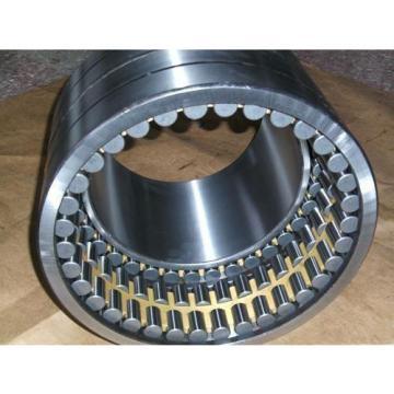Full complement cylindrical roller bearings NCF2960V