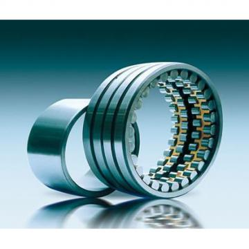 Full complement cylindrical roller bearings NCF1852V