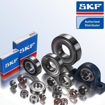 Full complement cylindrical roller bearings NCF3028V