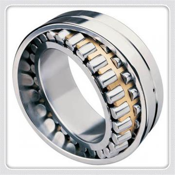 Spherical Roller Bearings 23064BK
