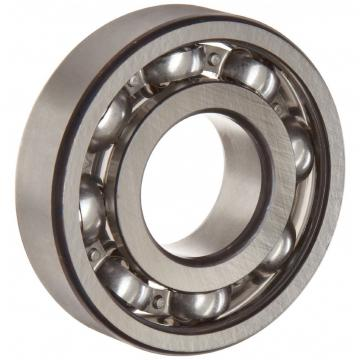Self-Aligning Ball oil machinery bearings 1200