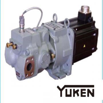 YUKEN vane pump PV2R Online S-PV2R23-59-76-F-REAA-40