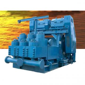 NAST8-2Z Support Roller Mud Pump Bearing 8x24x14mm