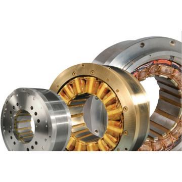Oil and Gas Equipment Mud pump bearingss 240-RU-30