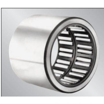 NA2210-2RS Support Roller Mud Pump Bearing 50x90x23mm