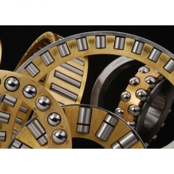 NAST15ZZ Support Roller Mud Pump Bearing 15x35x16mm