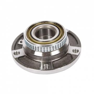 (70×150×64.2mm) MERCEDES-BENZ 0099810805 Truck Wheel Hub Automotive bearings