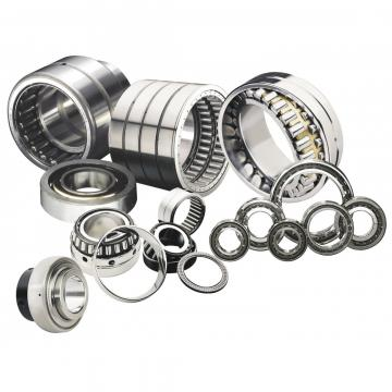 607YSX Eccentric Bearing 19x39.9x9mm For Speed Reducer