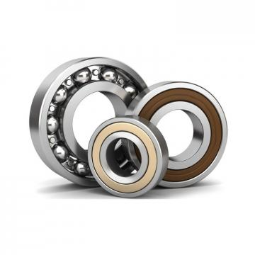609A21YSX Eccentric Bearing 15x40x14mm For Speed Reducer