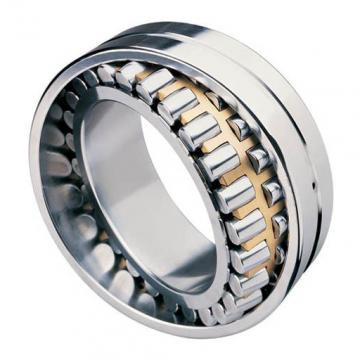 Timken TAPERED ROLLER BEARINGS 22313KEMW33W800C4