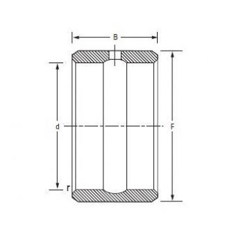 timken roller bearing catalogue pdf