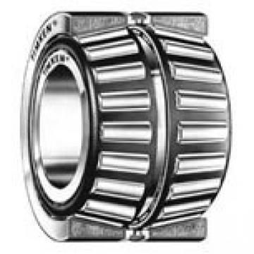 Timken TAPERED ROLLER 581D  -  572A